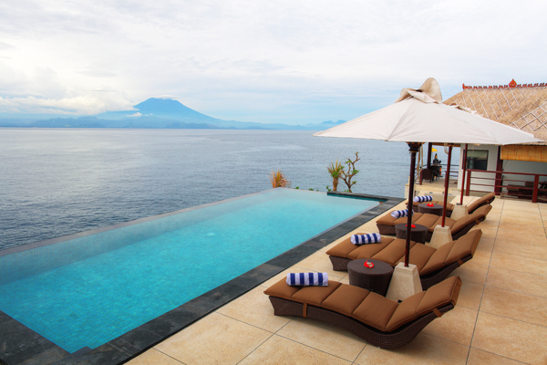 The Point Resort Lembongan