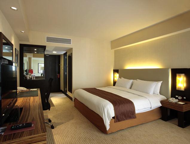 VietThanh Hotel Hanoi