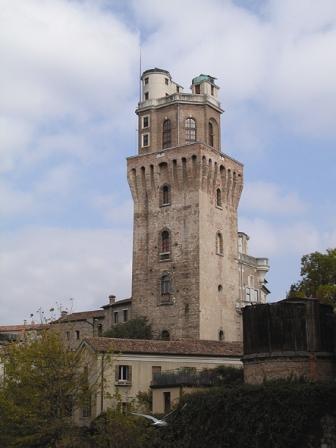 Museo dell'Osservatorio Astronomico di Padova