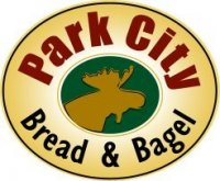 ‪Park City Bread and Bagel‬