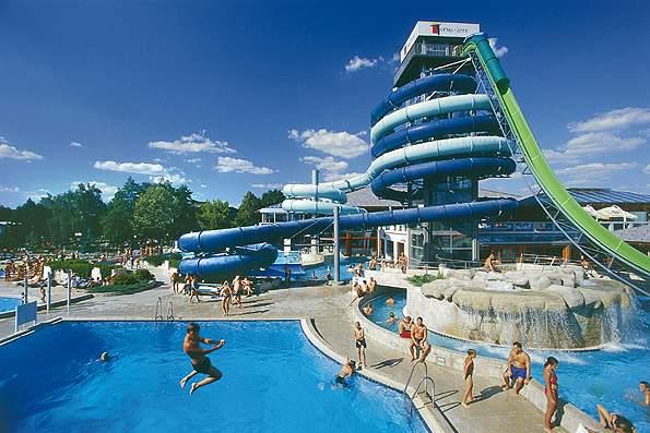 Hotel Zdravilisce Lasko