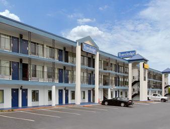 A2C Budget Hotel