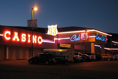 New casinos in jackpot nevada free to play casino games