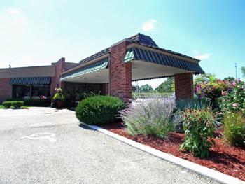 Best Northland Prairie Inn