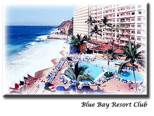 ‪Blue Bay Club Puerto Vallarta‬
