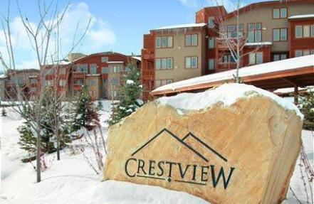 Crestview Condominiums