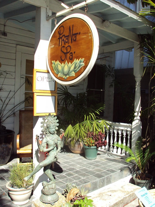 Popular attractions in key west tripadvisor for A1 beauty salon key west