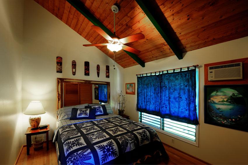 Kauai Country Inn