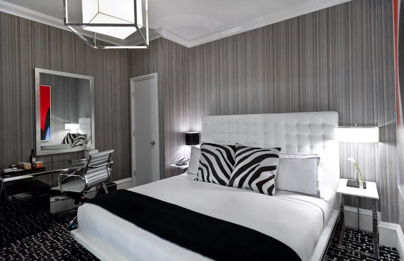 Moderne Hotel 127 1 8 2 Updated 2017 Prices Reviews New York City Tripadvisor