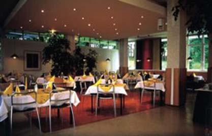 Restaurant Felicia