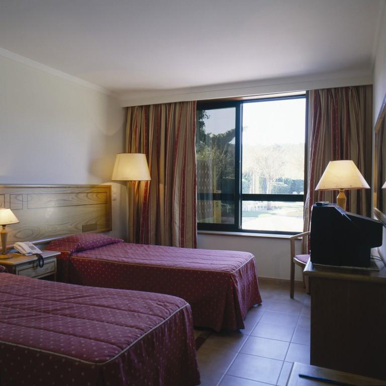 VIP Inn Miramonte Hotel
