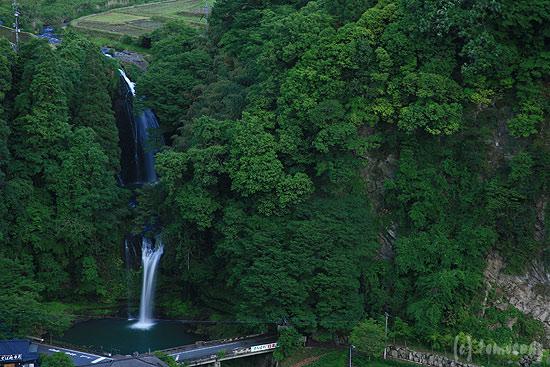 Jion Falls