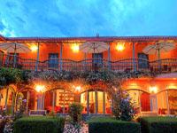 라 카소나 데 산 헤로니모 - 호텔 부티크