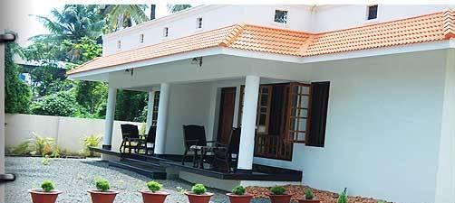 Palmy Residency