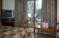 Photo of Hotel Kasauli Woods