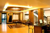 Photo of Fotinoulla Studios Corfu