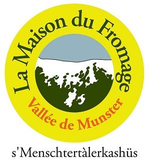 La Maison du Fromage - Vallee de Munster