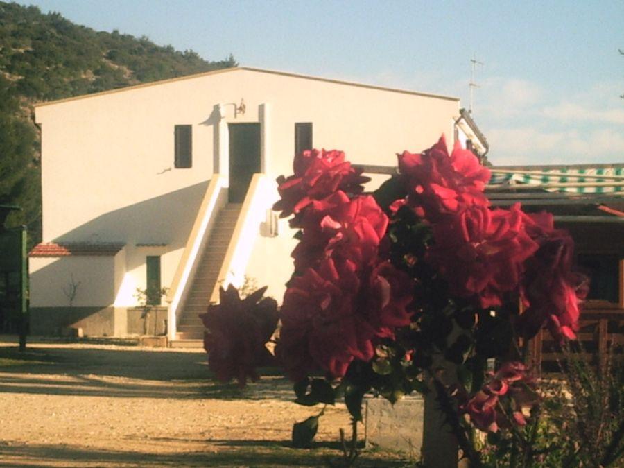 Atlhos case vacanze e turismo rurale