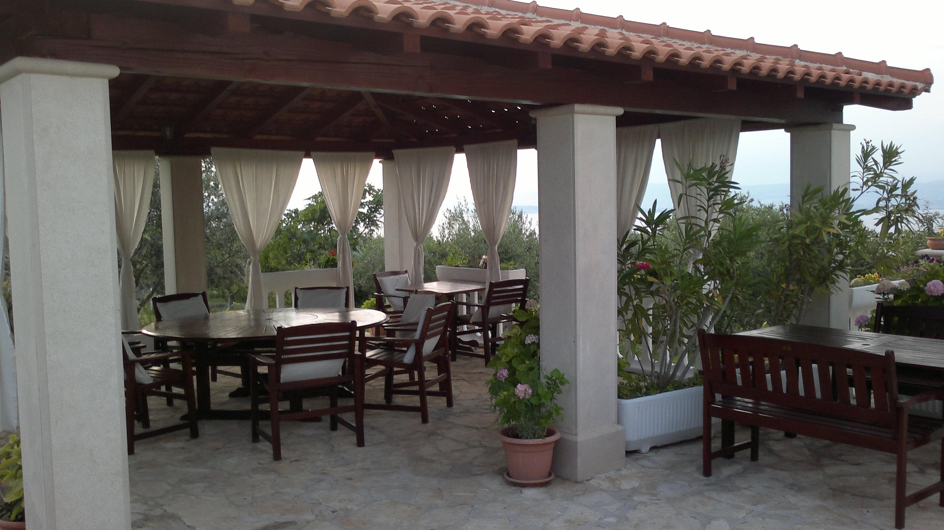 Restoran Ziza