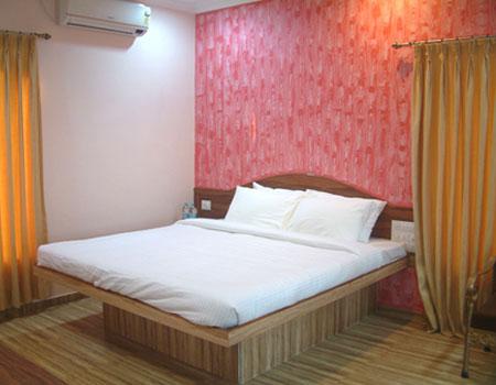 Govinda Resort