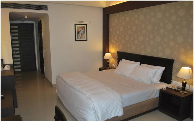 Shiva Hotel