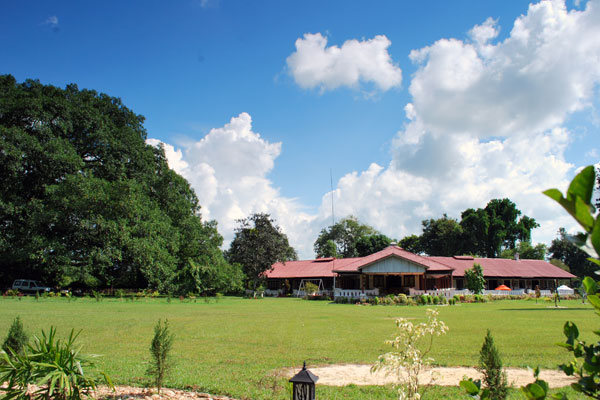 Welcome Heritage Banyan Grove