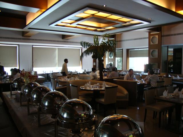 Vihang's Inn