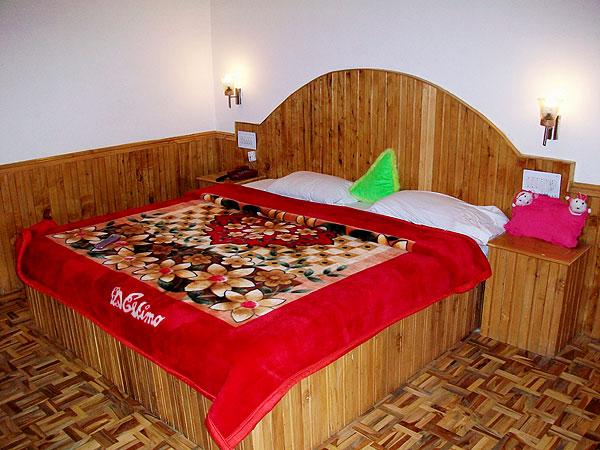 Hotel Morning Star