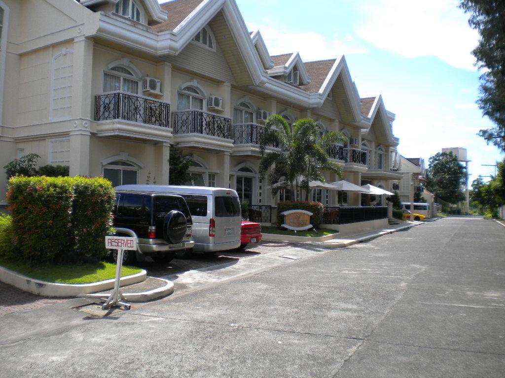 โรงแรมเวเนเซีย