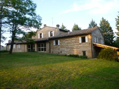 Villa Anjana