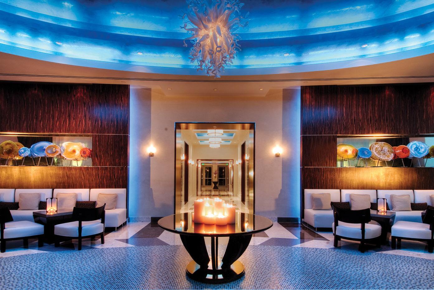 Residence Inn By Marriott Fort Lauderdale Intracostal