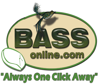 Bass Online Fishing Trips