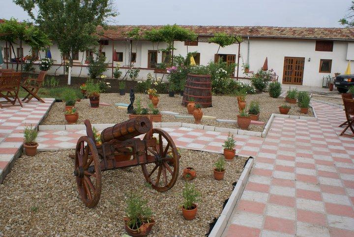 Villa Resen
