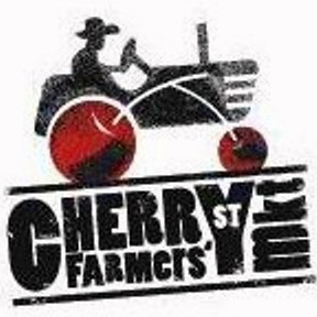 Cherry Street Farmer's Market