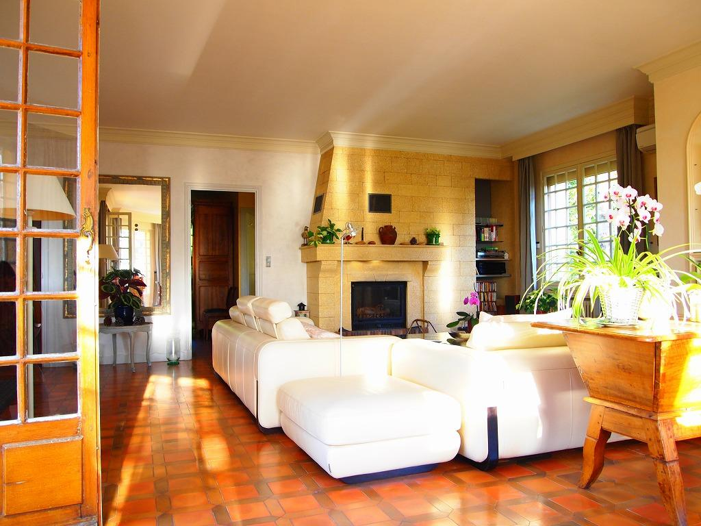 Viguiere Provence