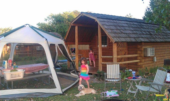 Cado mills koa caddo mills tx campground reviews tripadvisor