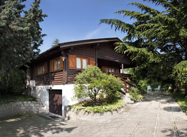 La Mirandola Village
