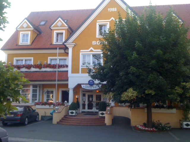 Sorgerhof