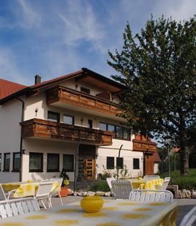 Gasthof Loewen