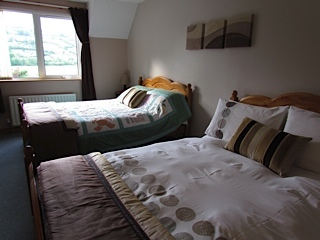 Cloneymore B&B