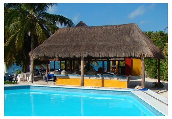 Velavento Beach Hotel