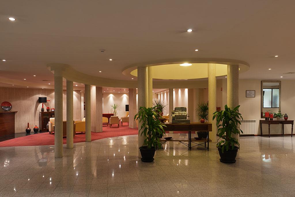 聖塔馬莉亞飯店