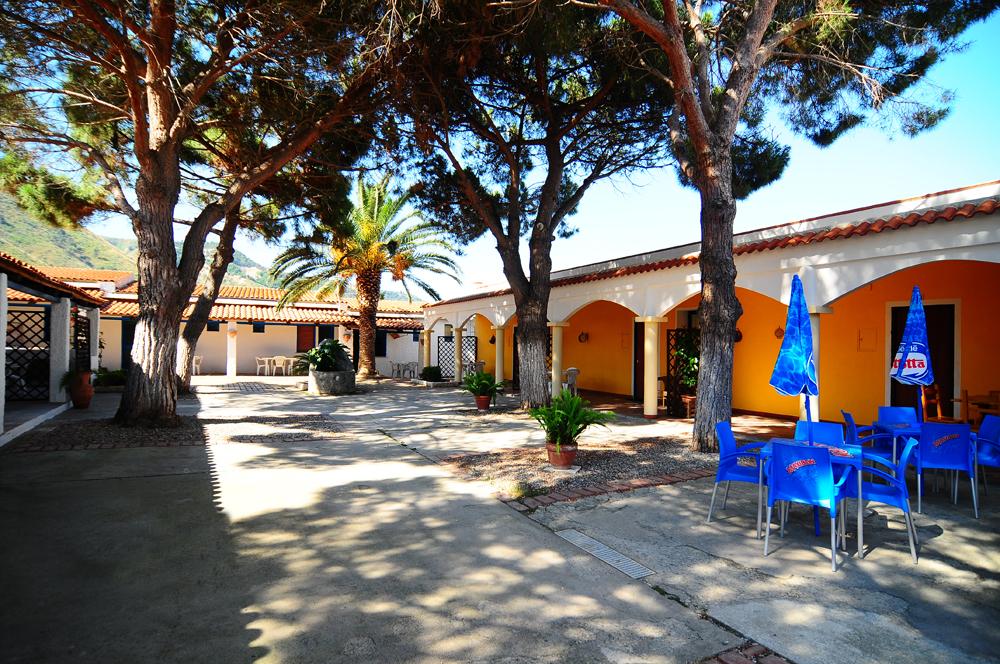 Villa San Giovanni Italy  city images : via petrello cannitello 89018 villa san giovanni italy hotel amenities