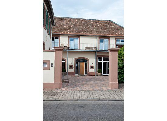 Gasthaus Rieslinghof