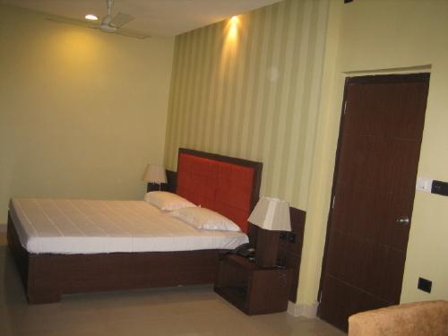 The Best Inn