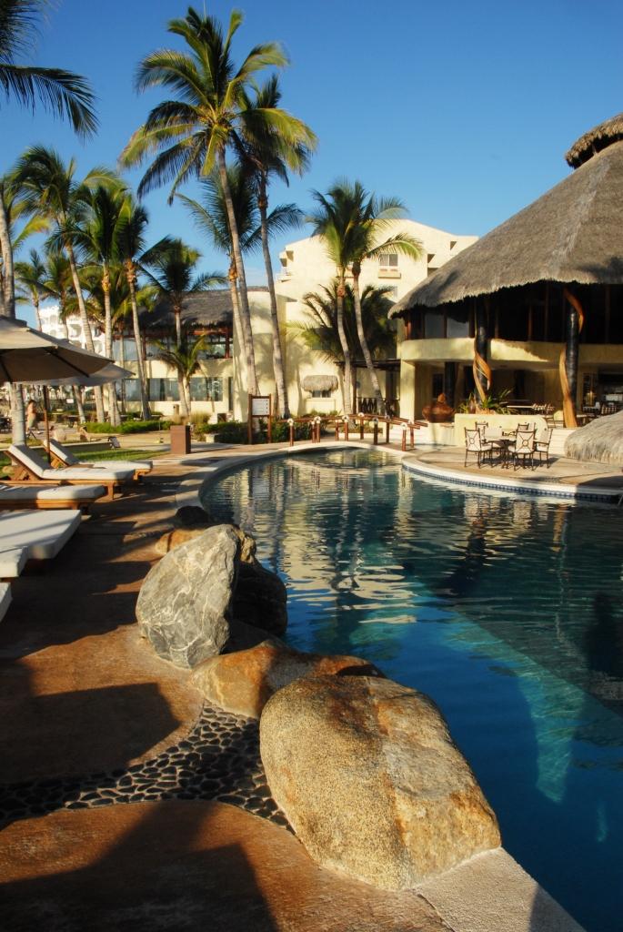 Bel Air Collection Resort & Spa Los Cabos