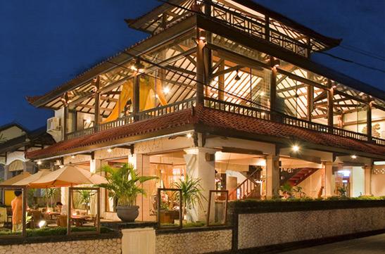 Queen's Tandoor, Indian Restaurant