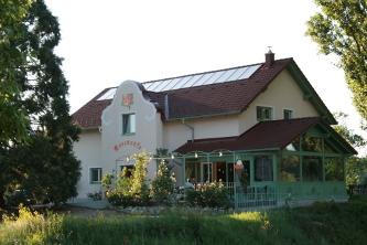 Beste Spielothek in Zwentendorf finden