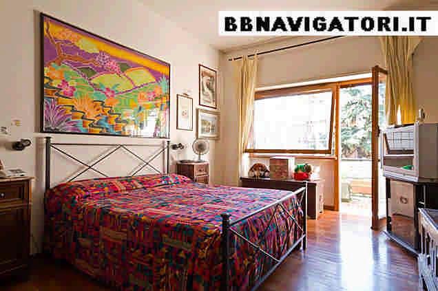 B&B Navigatori