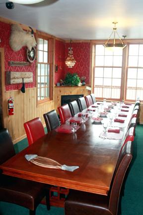 Experience Alaska Tours - Exclusive Flightseeing & Crab Feast